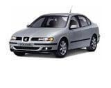 Тюнінг Seat Toledo 1999-2004