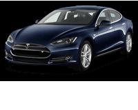 Автотовары Tesla Model S