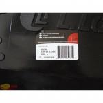 Коврик в багажник Nissan Almera (classic) (06-) - Лада Локер