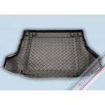 Коврик багажника KIA Ceed Kombi 2012- - твердый без резиновой вставки - Rezaw Plast