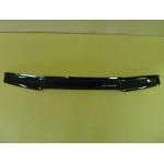 Дефлектор капота Skoda Felicia с 1998 г.в. - VipTuning