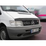 Мухобойка для MERCEDES VITO - 1996-2003 - Heko