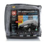 Тент авто седан PEVA XL 535*178*120 - Дорожная Карта
