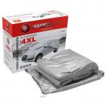 Чохол внешний для SUV, MPV, JEEP Розмір:4XL 572x203x160см CC-004 PROSWISSCAR