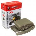 Чохол для квадроциклаATV Розмір:XL-251х125х85см камуфляж AT-002 PROSWISSCAR