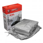 Тент для багги UTV Розмір: XХL-301*138*175 см. срібл. UT-003 PROSWISSCAR