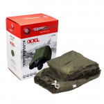 Чохол для багги UTV XХL-301*138*175см камуфляж UT-004 PROSWISSCAR
