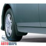 брызговики  Honda Accord 2005-2008 / передние, кт. 2 шт - оригинал