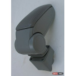 ZAZ Forza подлокотник ASP серый 2010+