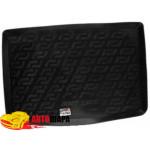коврик багажника Fiat 500L (15-) - LADA LOCKER