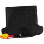 коврики в багажник Fiat Tipo (16-) - LADA LOCKER