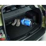 Ковер багажника  Ford Kuga 2013- - оригинал