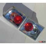ВАЗ 2110 оптика задняя хром - 1995,description=,Задняя альтернативная оптика ProSport,picture=,kop1/753.jpg