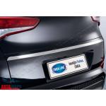 Hyundai Tucson (2015-) Нижняя Кромка крышки багажника нижняя - OMSALINE