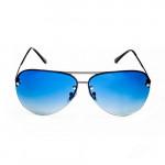 Окуляри поляризаційні сонцезахисні ТМ RS50406 BLUE Road & Sport