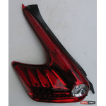 Nissan Juke оптика LED задняя красная 2010+ - JunYan