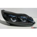 Ford Focus 3 оптика передняя альтернативная ксенон 2010+ - JunYan