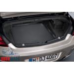 Ковер багажника  BMW 5 (F10) 2010-2016 - оригинал