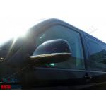 VW Amarok/T5 (2010-)/T6 (2016-) Полоски на зеркала - OMSALINE