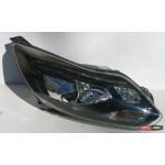 Ford Focus 3 оптика передняя альтернативная биксенон/ bi-focal lenses 2012+ - JunYan