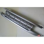 FJ Cruiser решетка радиатора стиль Evoque / front grille ASP