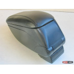 Skoda Fabia 1 подлокотник ASP Slider 2000+