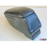 Peugeot Parthner 03- подлокотник ASP Slider 2003+