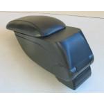 Peugeot Bipper подлокотник ASP Slider 2008+