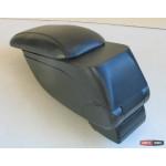 Citroen C3 2003+ подлокотник ASP Slider