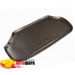 Коврик в багажник Audi 100 (90-94) - Norplast