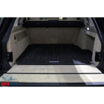 Ковер багажника  Land Rover Range Rover IV (13-) - оригинал