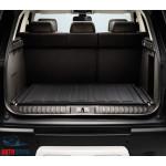 Ковер багажника  Land Rover Range Rover Sport 2014- -оригинал
