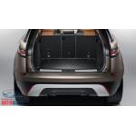 Ковер багажника  Land Rover Range Rover Velar 2017- без бортов - оригинал