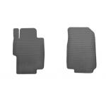 Ковры салона  Honda Accord 03-08 (2 шт) - Stingray