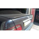 Mercedes-Benz E210 (1995-2002) / Спойлер LIP - AVTM