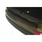 Kia Sportage (2016-2018) / Наклакда на задний бампер - AVTM