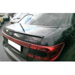 Chevrolet Epica (2006-2012) / Спойлер LIP - AVTM