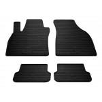 Ковры салона Audi A4 (B6) 00- (4 шт) - Stingray