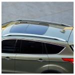 Рейлинги Ford Kuga  2013- - AVTM