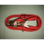Провод прикуривания 400А, 3м, (-50С)