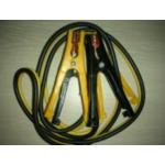 Провод прикуривания 600А, 3,5м, (-50С)