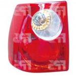 Ліхтар задній Chery Amulet (A15) 04-12 лівий зовн. -10 - FPS