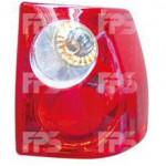 Ліхтар задній Chery Amulet (A15) 04-12 правий зовн. -10 - FPS