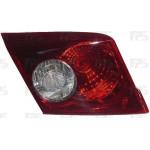 Фонарь задний Chevrolet Lacetti Hb 2003-2013 правый внутренний - FPS