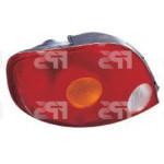 Ліхтар задній Daewoo Matiz 2001-2011 правий - FPS