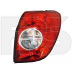 Фонарь задний Chevrolet Captiva 06-11 правый - FPS
