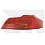 Фонарь задний Opel Insignia Wagon 2008-2013 правый - DEPO