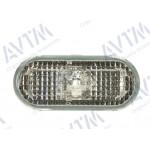 Указатель поворота Ford Galaxy 1995-2000/Seat Alhambra 1995-2010/Altea 04-13/Ibiza/Cordoba 99-09/Leo - AVTM