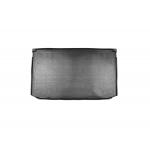 Ковер багажника  Mini Hatch (F56) (14-18) (5 дв.) (на верхнюю полку) - NorPlast