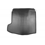 Ковер багажника  Mazda 3 (SD) (19-) полиуретан - NorPlast